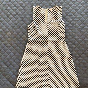 Women's Sleeveless Loft Dress
